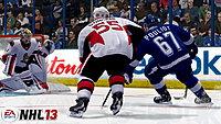 NHL13 TAM Pouliot