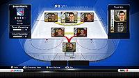 NHL13 demo HUT team1