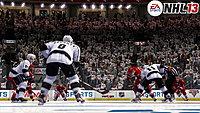 NHL13 demo moment LAK PHX 1