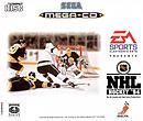 jaquette Mega CD NHL 94