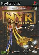 NYR : New York Race