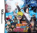 Naruto : Ninja Destiny 3