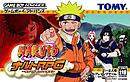 Naruto RPG : Uketsugareshi Hi no Ishi