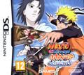 Naruto Shippuden : Naruto vs. Sasuke