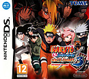 Naruto Shippuden : Ninja Council 3 - European Version