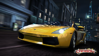 Need for Speed Carbon 5