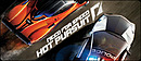 jaquette Android Need For Speed Hot Pursuit