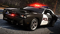 Need For Speed Hot Pursuit 12