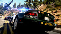 Need For Speed Hot Pursuit 16