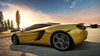 Need For Speed Hot Pursuit 20