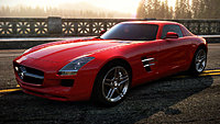 Need For Speed Hot Pursuit 21