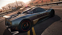 Need For Speed Hot Pursuit 22