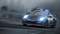 Need For Speed Hot Pursuit 36