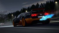 Need For Speed Hot Pursuit 37