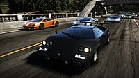 Need For Speed Hot Pursuit 71