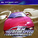 jaquette PC Need For Speed II Special Edition