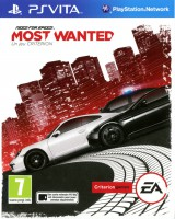 jaquette PS Vita Need For Speed Most Wanted 5 1 0