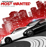 jaquette iOS Need For Speed Most Wanted 5 1 0
