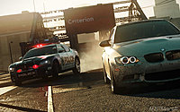 need for speed most wanted 2012 1