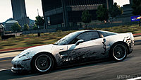 need for speed most wanted 2012 10