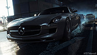 need for speed most wanted 2012 11