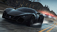 need for speed most wanted 2012 12