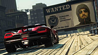 need for speed most wanted 2012 14