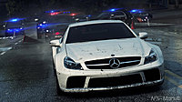 need for speed most wanted 2012 15