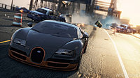need for speed most wanted 2012 16