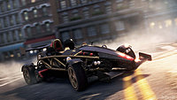 need for speed most wanted 2012 17
