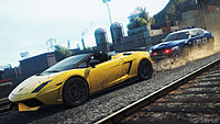need for speed most wanted 2012 20