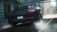need for speed most wanted 2012 21