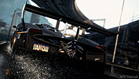 need for speed most wanted 2012 22