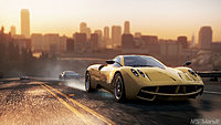 need for speed most wanted 2012 23