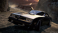 need for speed most wanted 2012 24