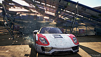 need for speed most wanted 2012 25