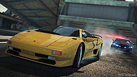 need for speed most wanted 2012 26