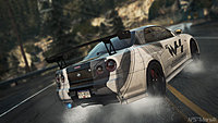 need for speed most wanted 2012 27