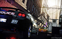 need for speed most wanted 2012 3