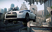 need for speed most wanted 2012 4