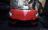 need for speed most wanted 2012 5
