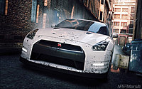 need for speed most wanted 2012 6