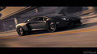 need for speed most wanted 2012 8