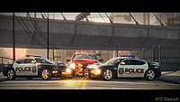 need for speed most wanted 2012 9