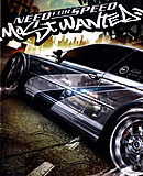 jaquette PlayStation 3 Need For Speed Most Wanted