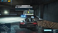 Need For Speed Most Wanted 100