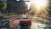 Need For Speed Most Wanted 103