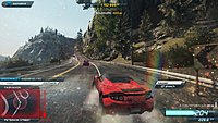 Need For Speed Most Wanted 105