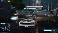 Need For Speed Most Wanted 14