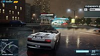 Need For Speed Most Wanted 15